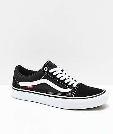 Vans Shoes   Zumiez.ca