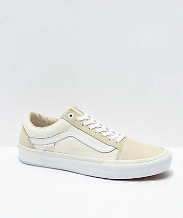 Vans Shoes | Zumiez
