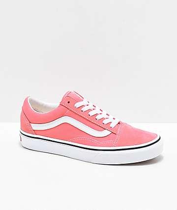 Sale Vans Shoes | Zumiez