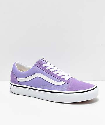 79e4b8b392 Vans Shoes & Clothing | Zumiez