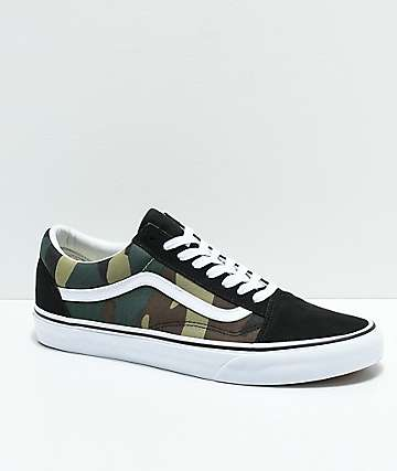 look out for so cheap innovative design Vans Shoes | Zumiez