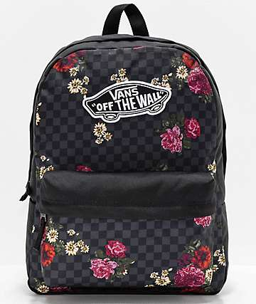 e23efb5c33a Women's Backpacks | Zumiez