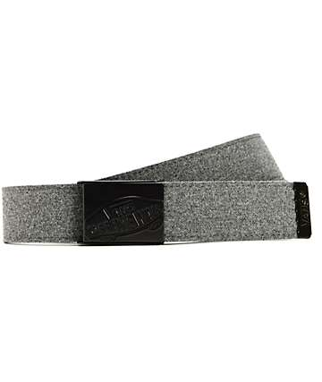 Vans Shredator Web Belt