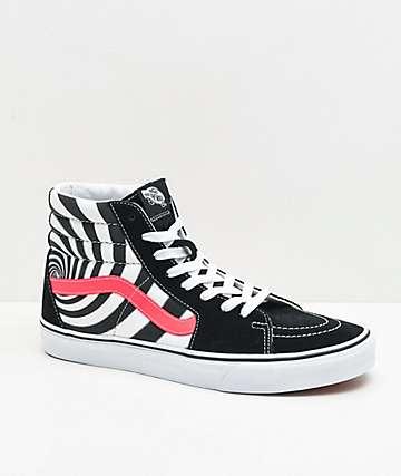 Zapatos Vans Corte alto | Zumiez