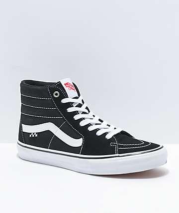 Vans Shoes | Zumiez.ca