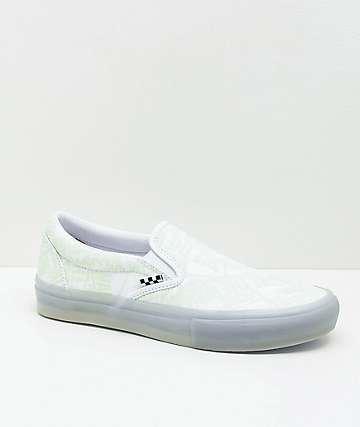 Vans Shoes, Clothing & Accessories | Zumiez.ca