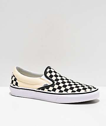 3fbe6c33b6 Women's Vans Shoes | Zumiez