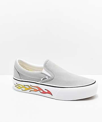 Sale Slip-On Shoes | Zumiez