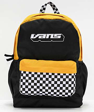 Vans Backpacks & Bags | Zumiez