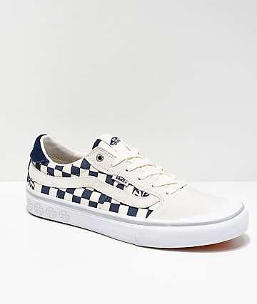 Vans x Independent Vans Shoes | Zumiez