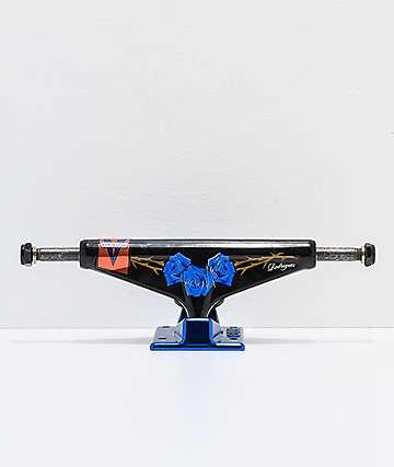 """Venture PRod Roses 5.25"""" Skateboard Truck"""