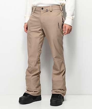 Volcom Klocker Shepherd 15K Snowboard Pants