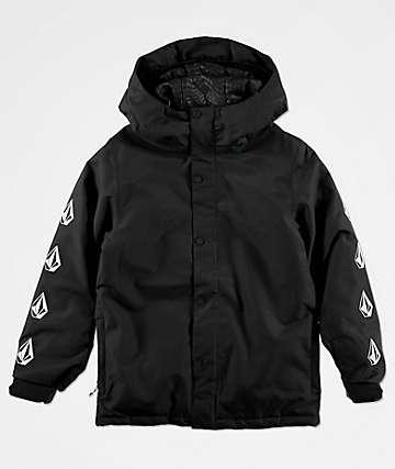 Volcom Ripley 10k chaqueta de snowboard