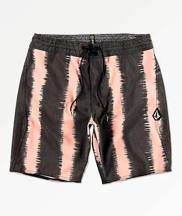Volcom Stoney Vert Vibes Board Shorts