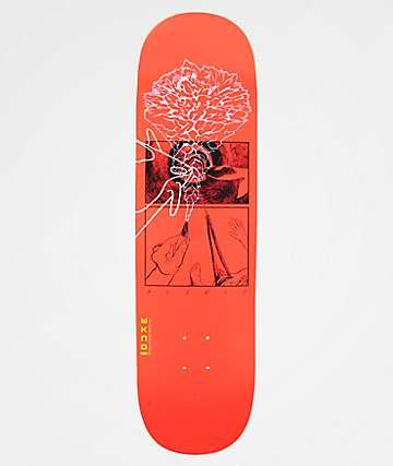 "WKND Sablone Deadly Things 8.5"" Skateboard Deck"