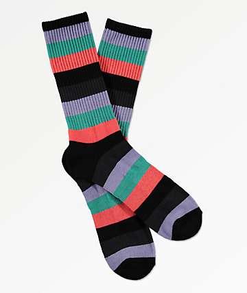 Zine Handjive calcetines de lavanda