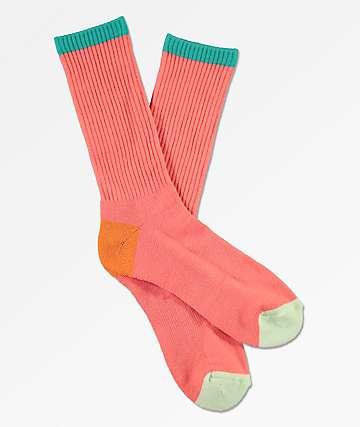 Zine Veil Latigo Bay calcetines