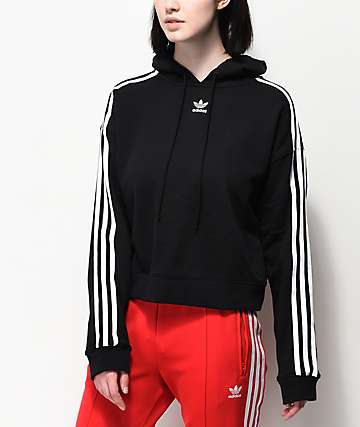 Adidas Clothing | Zumiez