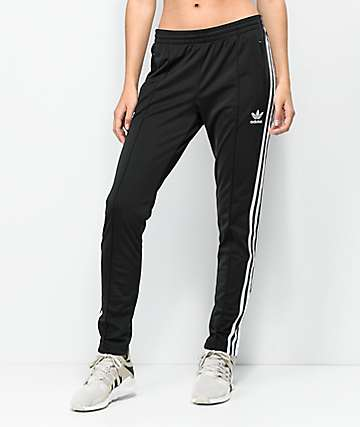 Women's Adidas Clothing | Zumiez