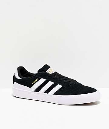 Adidas Shoes | Zumiez