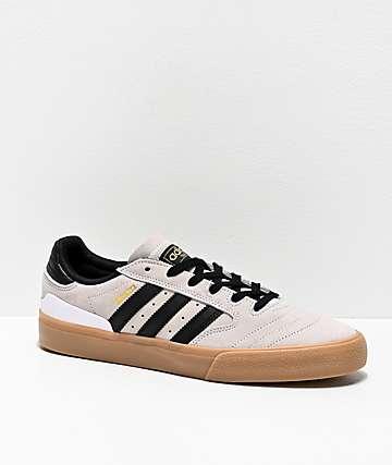 llenar Comparación clímax  Adidas Shoes | Zumiez