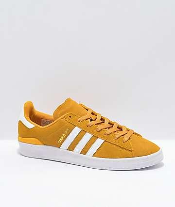 Zapatos Amarillo | Zumiez