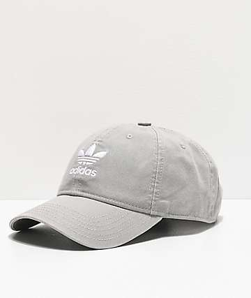 5050640fb Hats - The Largest Selection of Streetwear Hats | Zumiez
