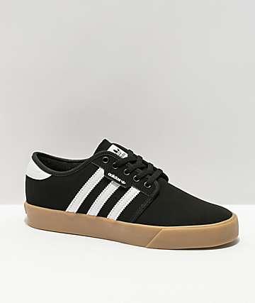Adidas Seeley   Zumiez