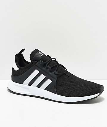 a55f9f00fdf26 Adidas Shoes | Zumiez