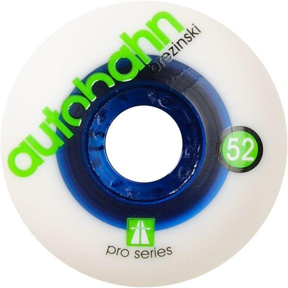 autobahn brezinski dual durometer 52mm skateboard wheels zumiez autobahn brezinski dual durometer 52mm