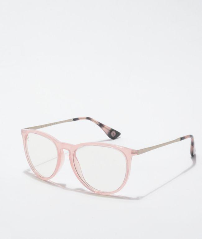 Blenders North Park Digital Diva Blue Light Glasses