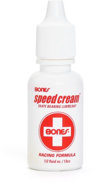 Bones Speed Cream