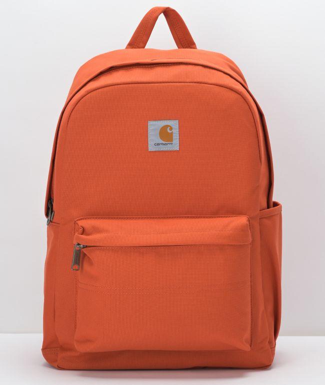 Carhartt Essential Sunstone Backpack