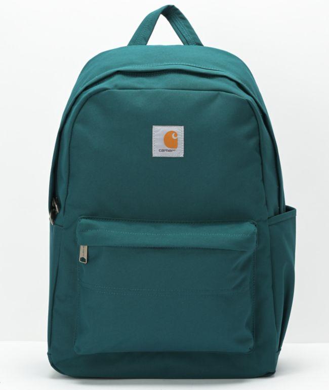 Carhartt Essential Tidal Backpack