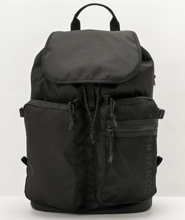 Converse Rucksack Black Backpack