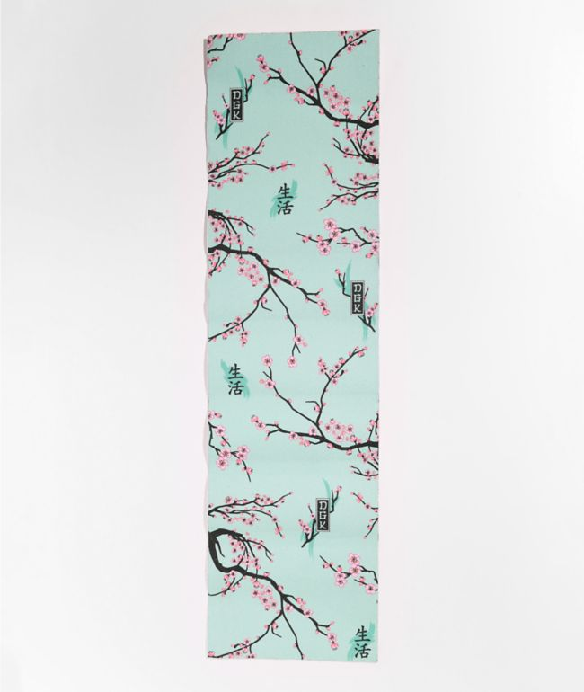 DGK Zen Grip Tape