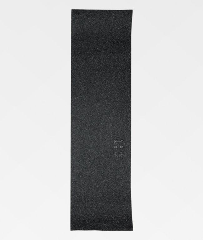 Darkroom Invader Die Cut Grip Tape