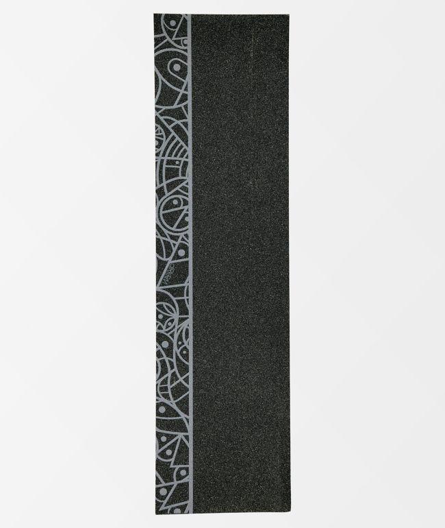 Darkroom Segment Grip Tape