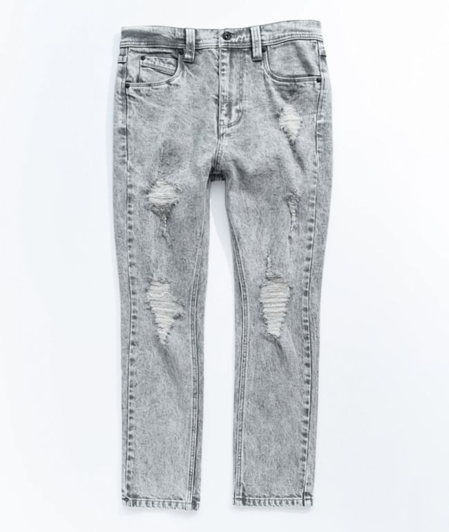 Empyre Boys Verge Chad Jeans