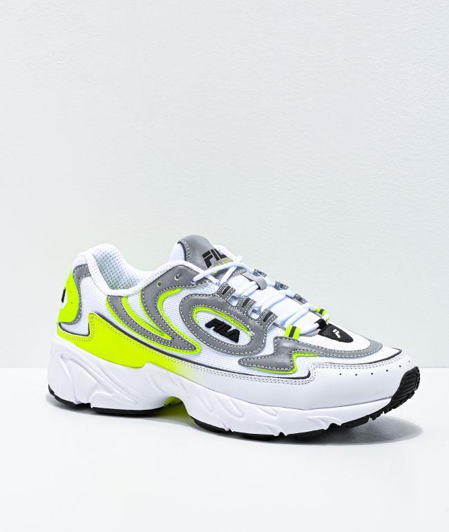 1998 fila zapatillas Nuevo producto