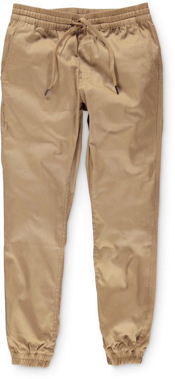 Fairplay Runner Jogger Pants