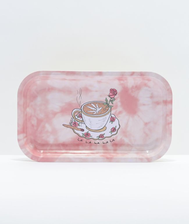 Melodie Perfection Key Tray