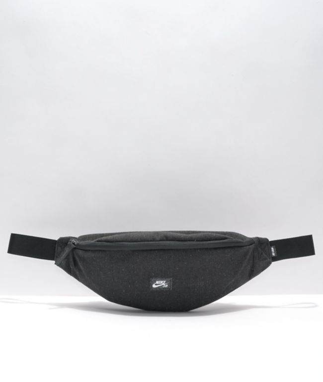 Nike SB Icon Recycle Fanny Pack
