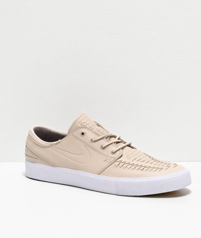 Nike SB Janoski RM Crafted Desert
