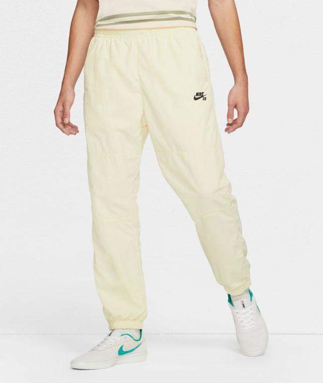 Nike SB Novelty Coconut Milk Track Pants