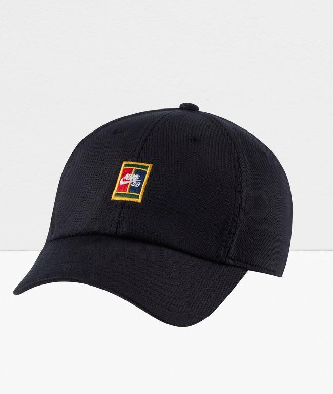 FOX-HONDA-FLEXFIT-HAT - Synik Clothing