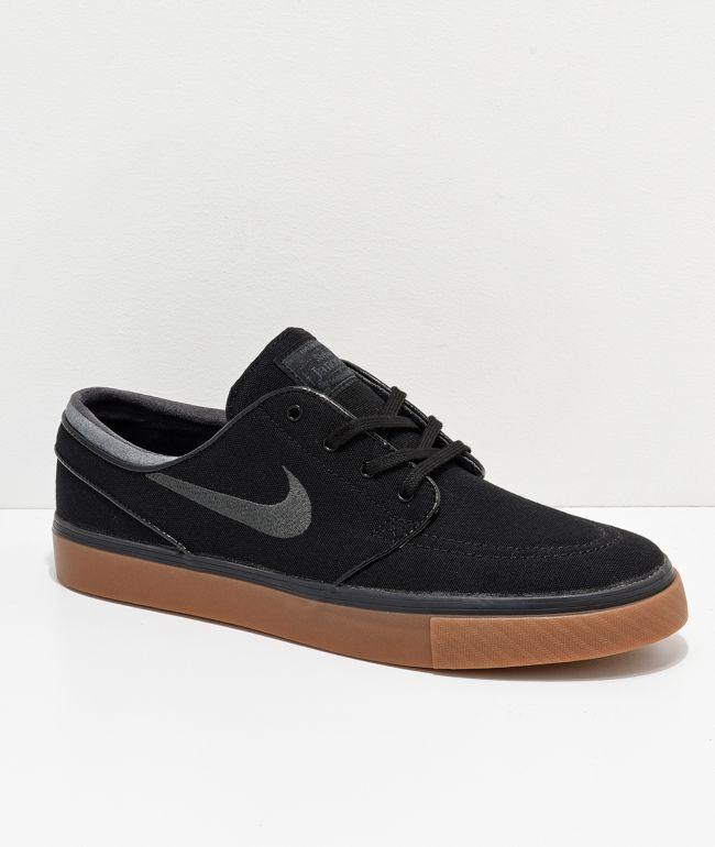 zapatos nike janoski