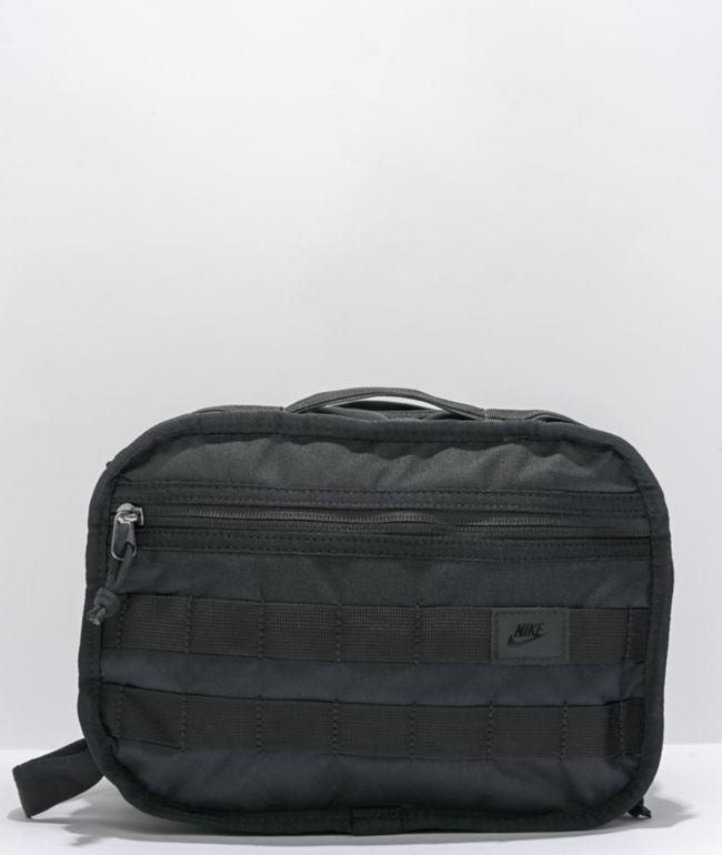 Nike Sportswear RPM Utility Black Bag