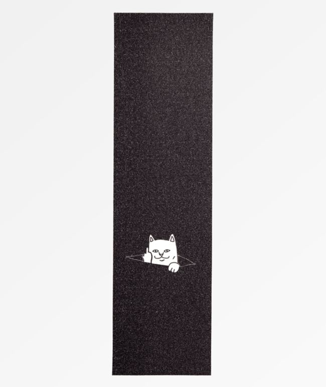 RIPNDIP Peeking Nermal Grip Tape