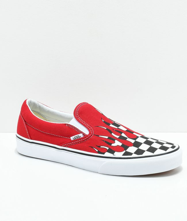 Fire Vans Shoes Outlet Store, UP TO 50% OFF